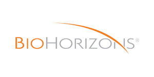 bio-horizons-logo