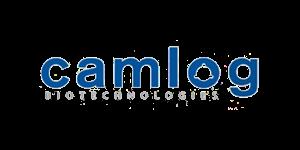 camlog-biotechnologies