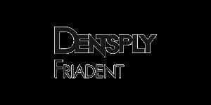 dentsply-friadent-logo