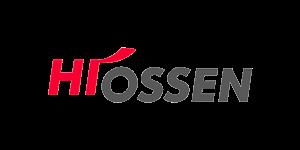 hiossen-logo