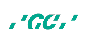 gc-america-logo